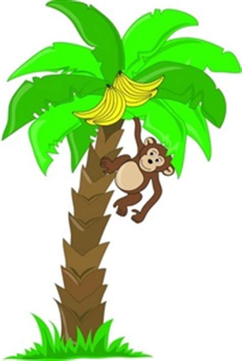 Monkey Wall Stickers For Nursery cute monkey clip art clipart best