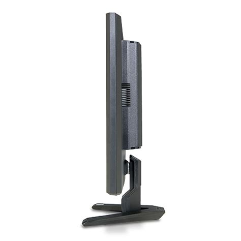 acer x233h widescreen lcd monitor display specs x233hbid monitor acer 23 quot x233hbid widescreen lcd monitor