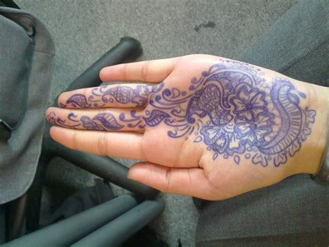 tattoo pen price in india henna body art pens makedes com