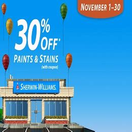 sherwin williams paint store medford ma sherwin williams weekly ad circular