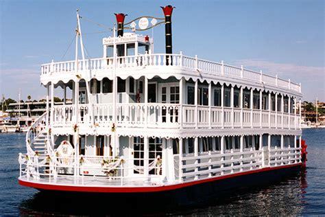 wedding boats newport ca wedding venues that capture beautiful moments electra cruises 174
