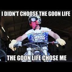 Moto X Memes - 1000 images about moto memes on pinterest motocross