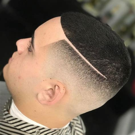 fantastic high fade haircuts black 2017 2018 picture 25 best ideas about high fade haircut on high