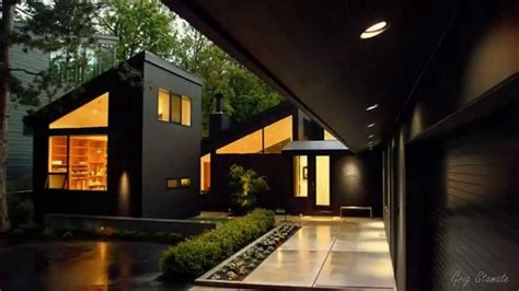 modern home design youtube ultra modern house designs architecture design youtube