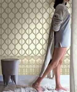 Designer Bathroom Wallpaper Pics Photos Bathroom Wallpaper Designer Wallpaper