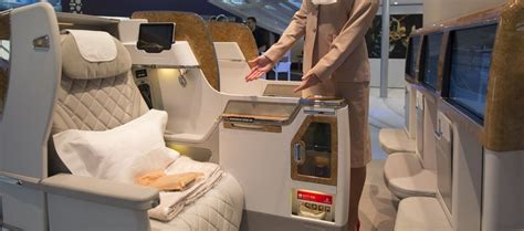 emirates business class 777 emirates airlines 777 business class www imgkid com