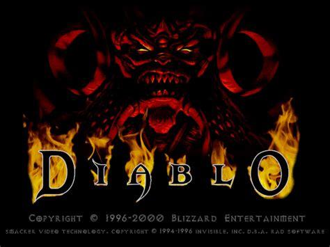 Home Design Network by Diablo 1 Analyzed