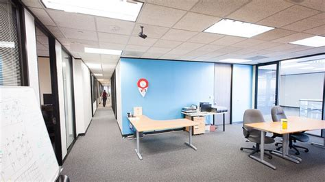Free Room Design Software 11757 katy freeway office sublease 7206 photo tendenci