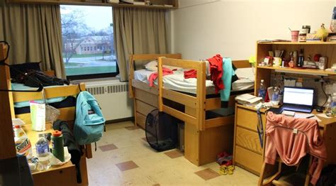 student room of kent oltre 1000 idee su kent state su ohio lake erie e