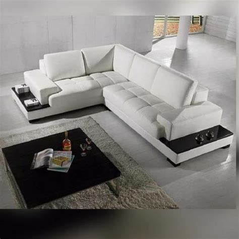 Design Of L Shaped Sofa by L Shaped Sofa Designs India Exotica Rhs Sectional Sofa