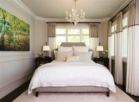 Chandeliers In Bedrooms Bedroom Mini Chandeliers For Bedroom With Attractive Illumination Setting Modern