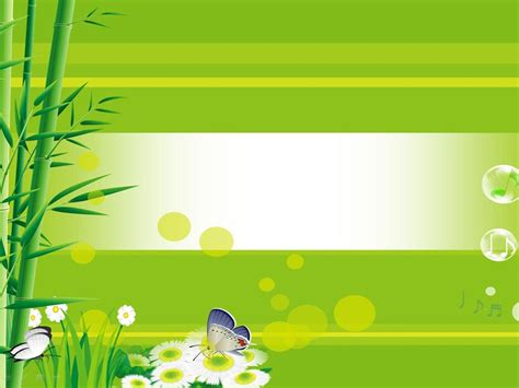 themes cho powerpoint 2010 99 background powerpoint đẹp cho b 224 i thuyết tr 236 nh chuy 234 n