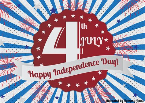 usa july 4 4th of july 2017 greetings cards top greetings cards