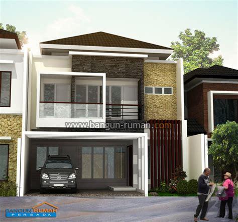 desain rumah 3d desain rumah 3d ok drsb kris 01wm desain rumah online