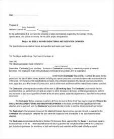 Guarantee Letter Construction Personal Guarantee Form Image Titled Write A Guarantor