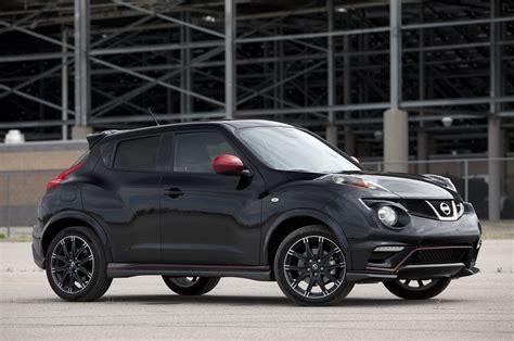 2013 Nissan Juke Nismo Autoblog