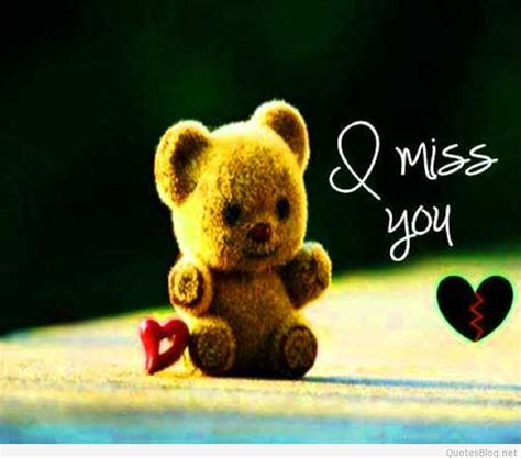 images   quotes wallpapers messages