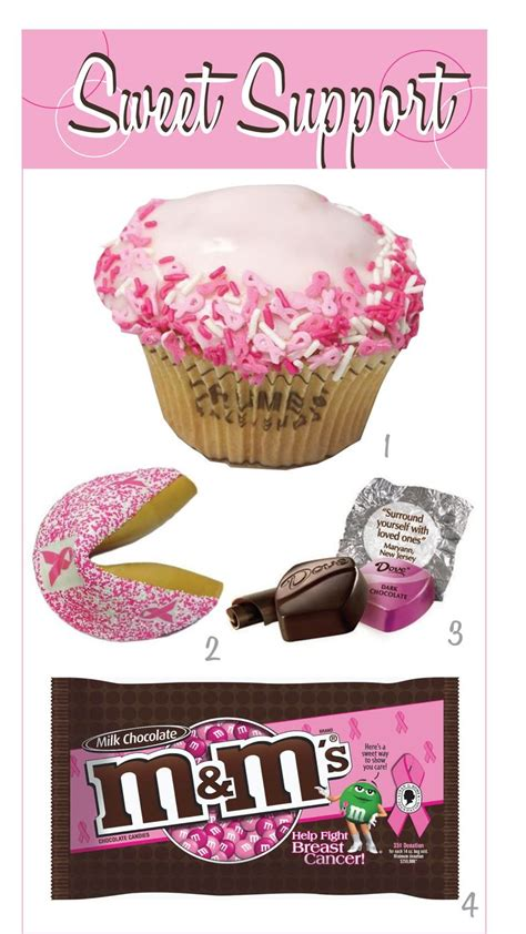 83 Best Pink Ribbon Day Ideas Images On Pinterest Ribbon Cancer Ribbon Ideas
