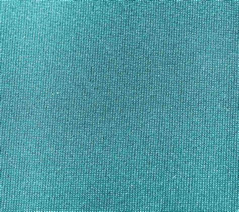 pattern background fabric teal woven nylon fabric 1800x1600 background image