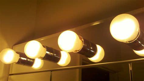bathroom fluorescent light bulb bathroom fluorescent light bulb bathroom metrojojo