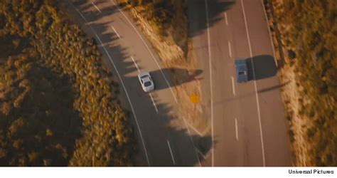 fast and furious end scene let s talk about that ending find out how quot furious 7