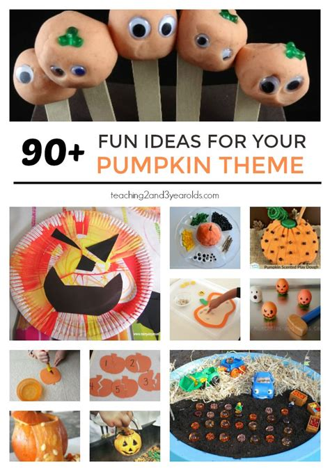 halloween themes for preschool 96 best images about fall activities pre k preschool on