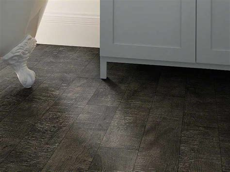 shaw flooring locations 28 images 4 reasons to choose shaw laminate floors edwards carpet