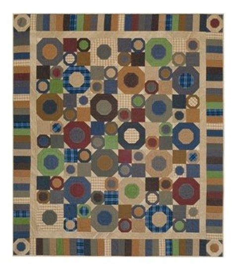 quilt pattern octagon octagon patchwork