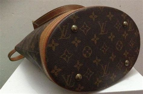 Harga Beg Burberry Original bundle is dead authentic louis vuitton monogram pm