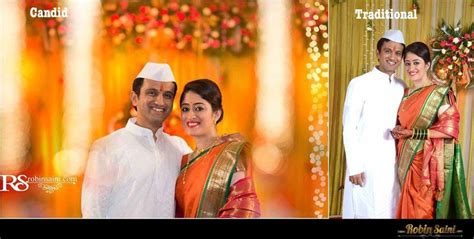 Traditional Wedding Photography by Candid Vs Traditional Photography