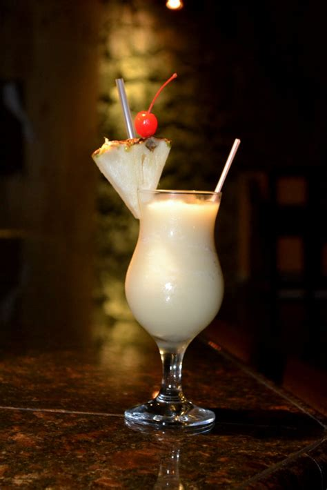 pina colada cocktail cocktails archives sci s curacao seafood and steak
