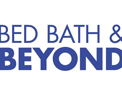 what time does bed bath and beyond open today 28 images