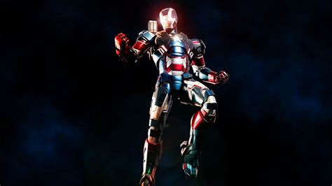 iron man wallpaper wallpapersafari