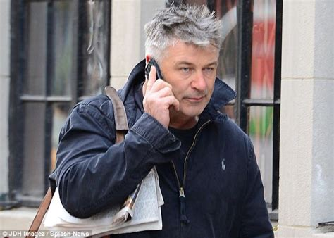 Can I Move To Ireland With A Criminal Record Alec Baldwin Stalker Genevieve Sabourin Admits Going After