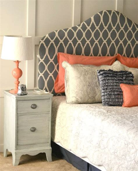 make your own headboard with fabric best 25 diy fabric headboard ideas on pinterest fabric