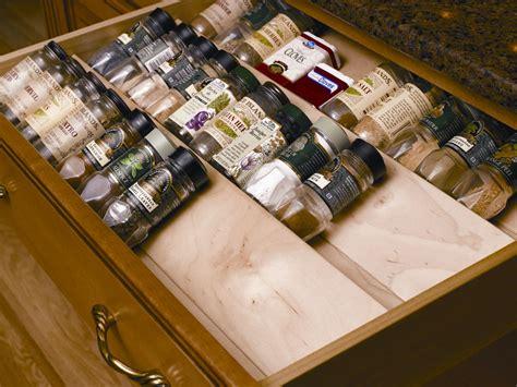 rangement pour tiroir cuisine rangement pour tiroir de cuisine cuisinez pour maigrir