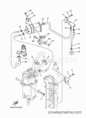42 sea boat wiring diagram sea boat horn wiring