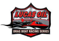 lucas oil drag boat racing series 2017 lucas oil drag boat racing series spring 2017 race wild
