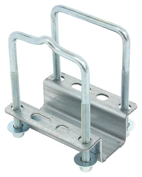 boat trailer guide on hardware replacement mounting hardware for ce smith roller style