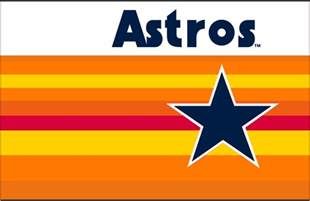 houston astros colors baltimore orioles vs houston astros mlb matchup preview