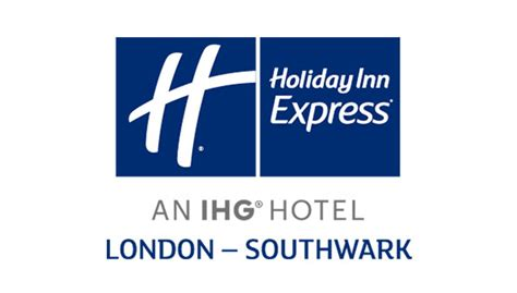 express by holiday inn southwark ihg service mark statement holiday inn express london