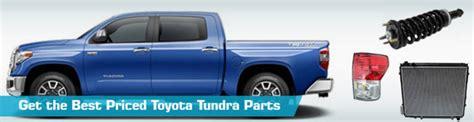 how cars run 2011 toyota tundra spare parts catalogs toyota tundra parts partsgeek com