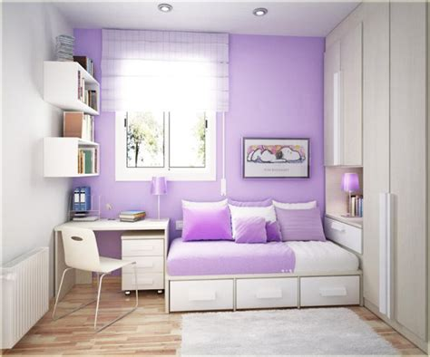 ideas for painting a room in two colors the cave