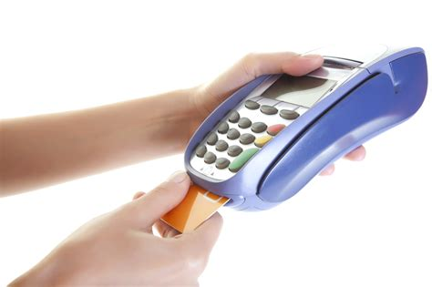 Small Business Credit Card Processing Options Canada