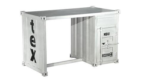 schreibtisch weiß metall ikea schreibtisch container wei 223 nazarm
