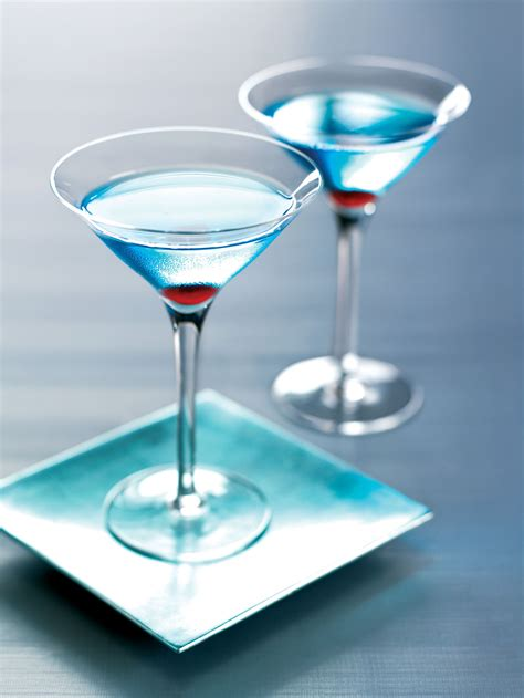 martini sapphire sapphire martini aol living uk