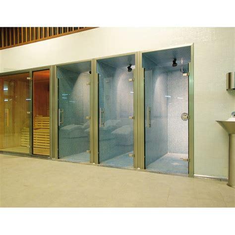 ducha esencias de obra productos ducha esencias nebulizante prefabricada productos the