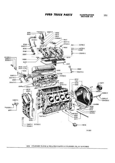 small engine service manuals 2000 ford f150 parental controls 1973 ford 302 engine water pump 1973 tractor engine and wiring diagram