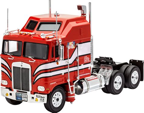 kenworth trucks deutschland kenworth trucks deutschland 28 images truck