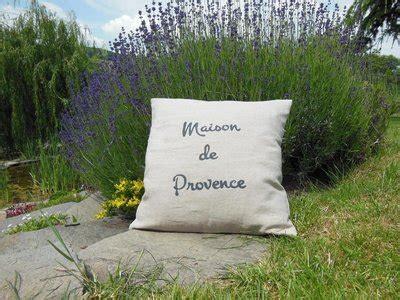 cuscini stile provenzale cuscino in stile provenzale per la casa e per te